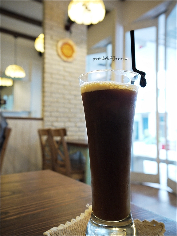 31漂浮冰咖啡1