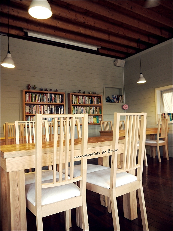 17木桌區2