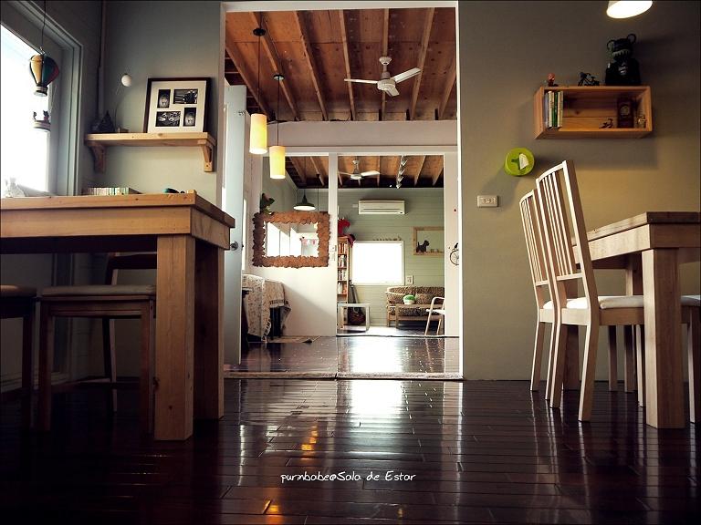 20木桌區5