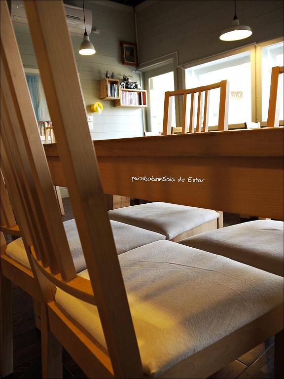 18木桌區3