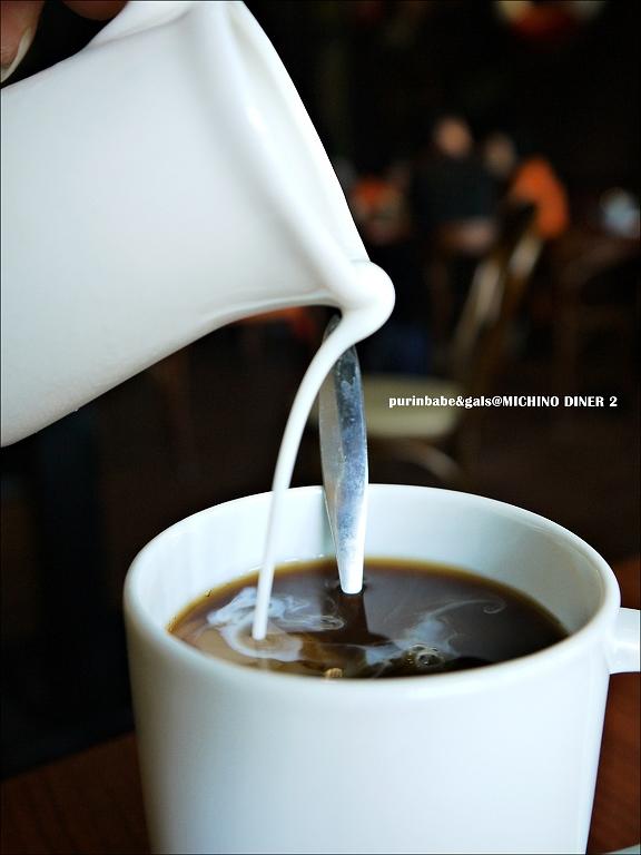 32美式咖啡