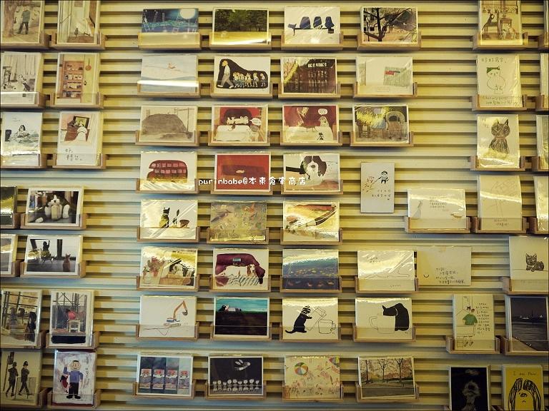 6明信片們