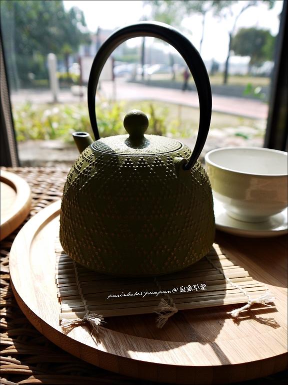 21京都鑄鐵壺2