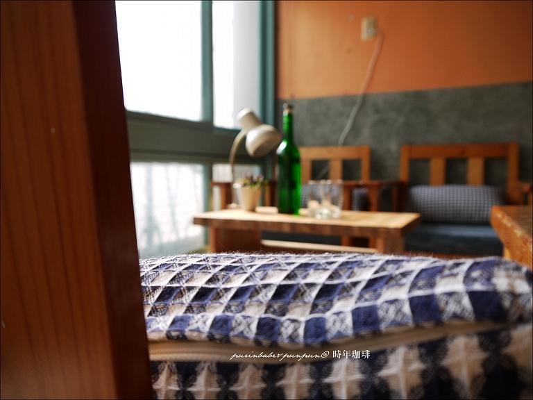 16沙發區2