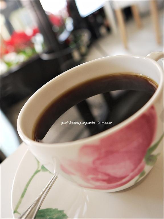 27藍山咖啡
