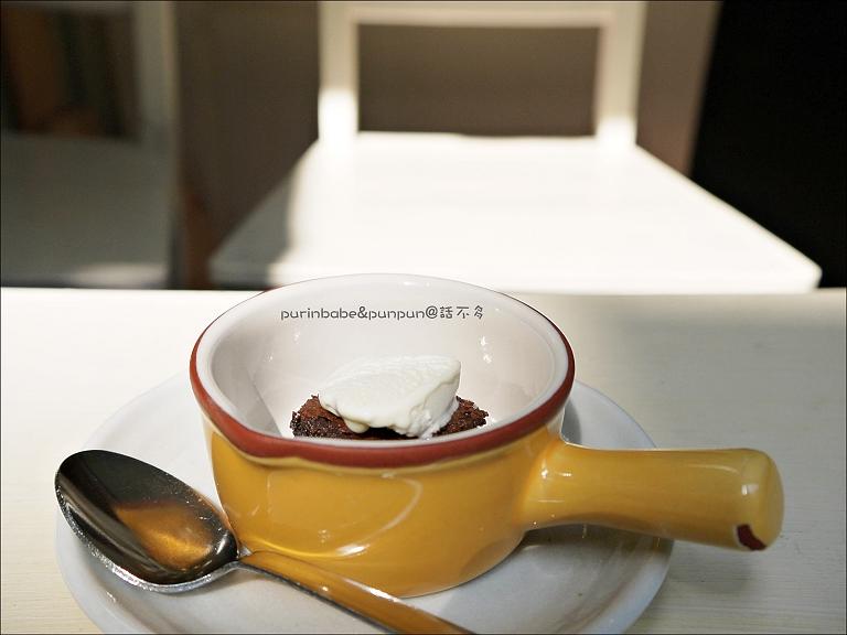 23巧克力布朗尼1