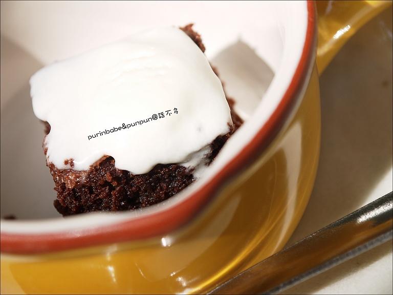 24巧克力布朗尼2