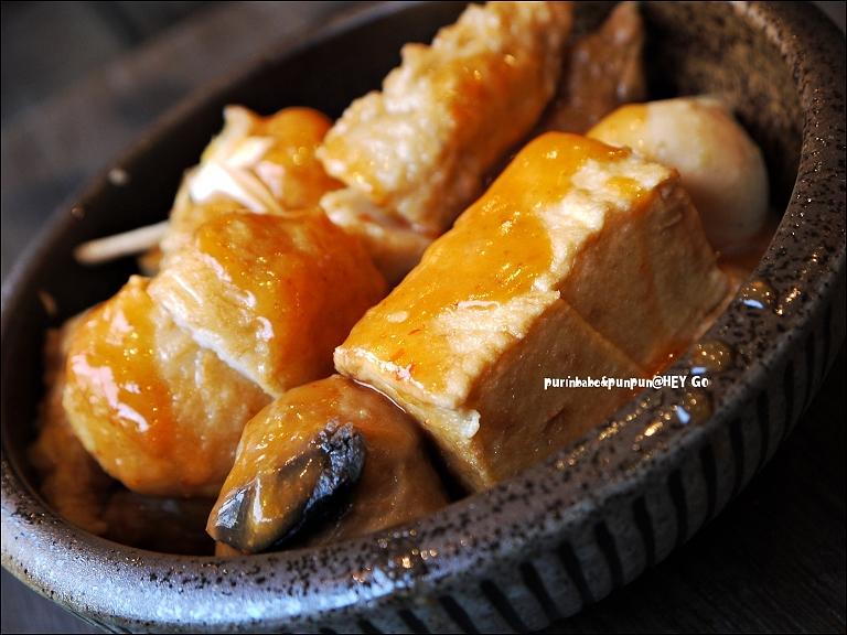 28關東煮2