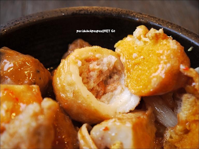 29關東煮3