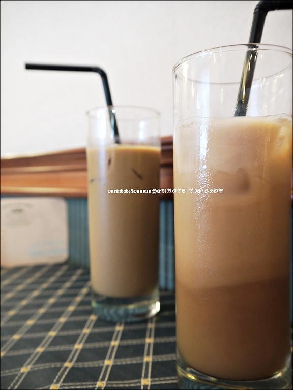 30奶茶與咖啡