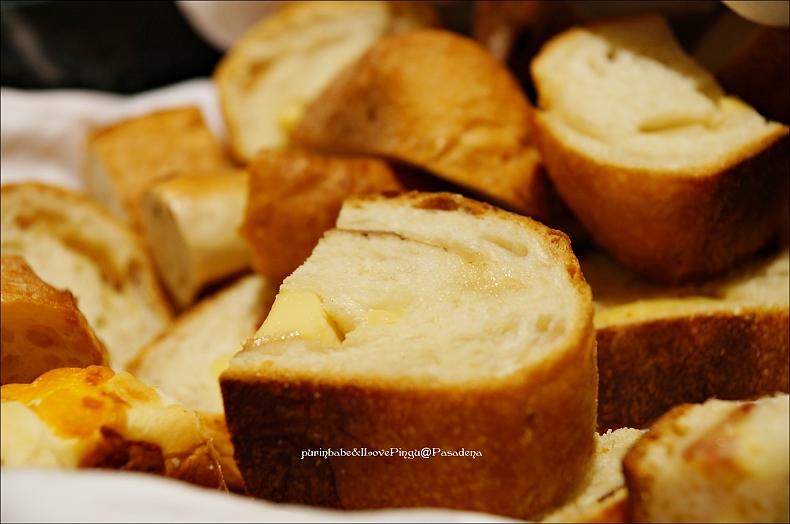21起士麵包