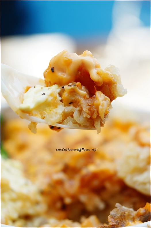 21BBQ蒜烤雞馬鈴薯2