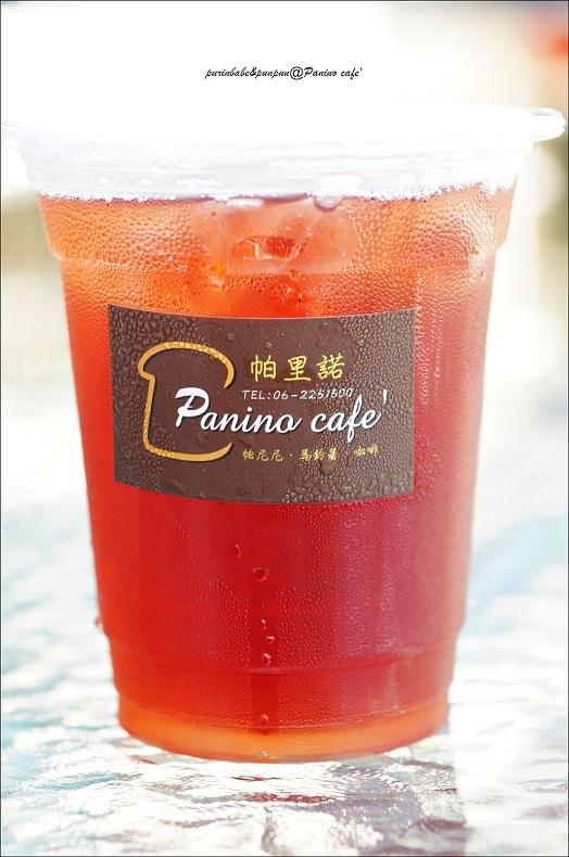 22櫻桃果茶