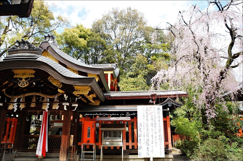 27滿足稻荷神社2