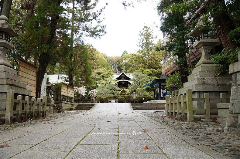 34岡崎神社1