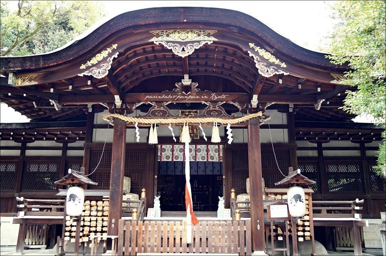 35岡崎神社2