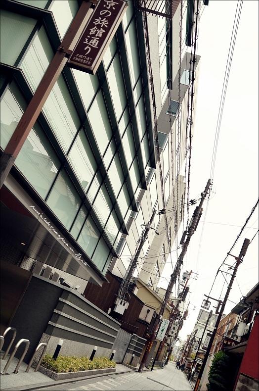 3旅館街2