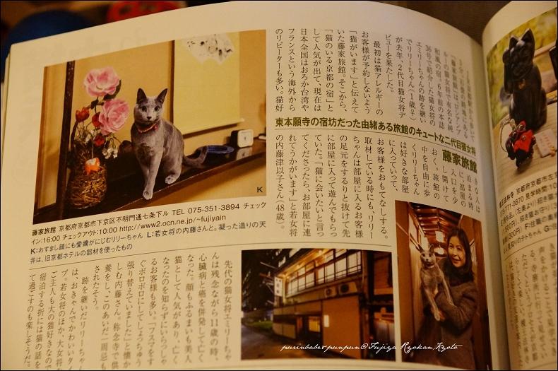 21雜誌介紹