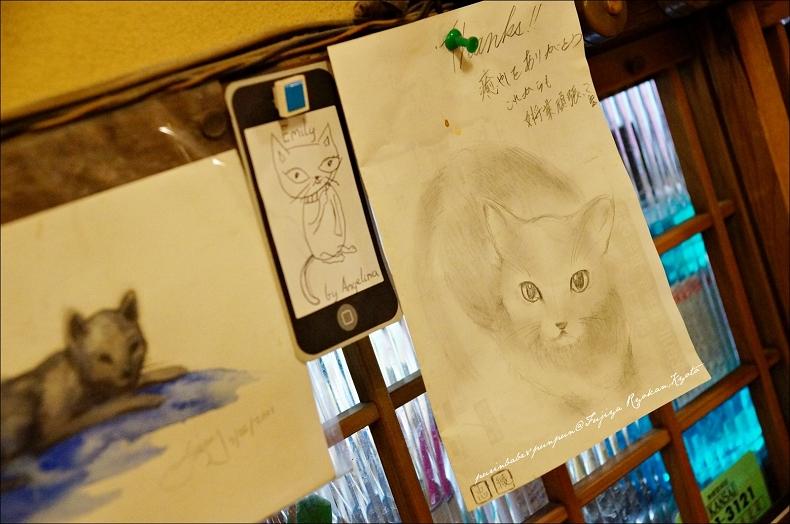 20店貓繪圖