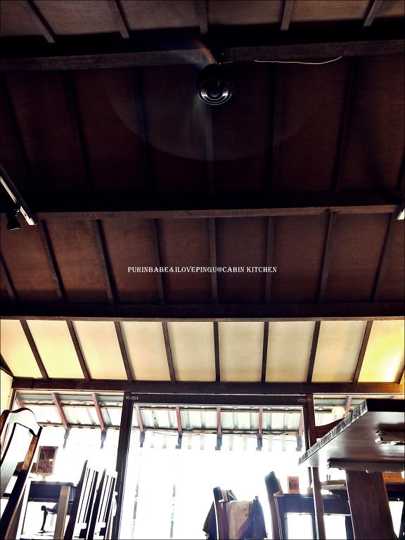 12木造屋頂