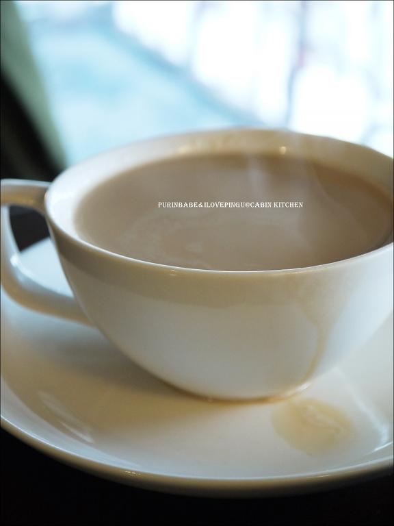 29咖啡歐蕾