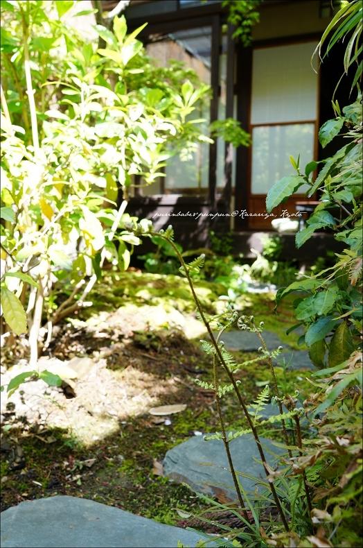 21庭園3