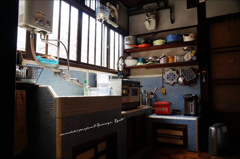 11廚房1