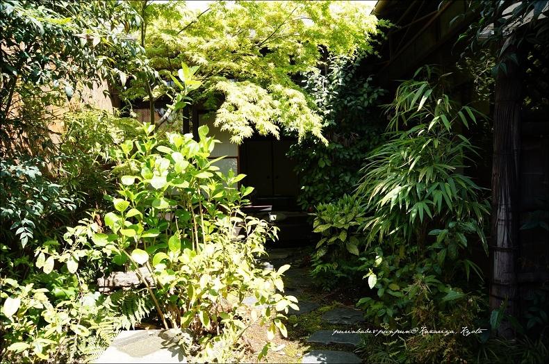 20庭園2