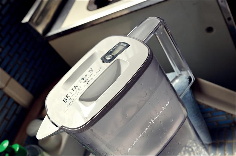 15淨水器