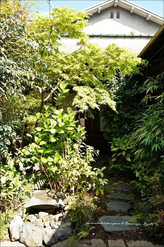 19庭園1