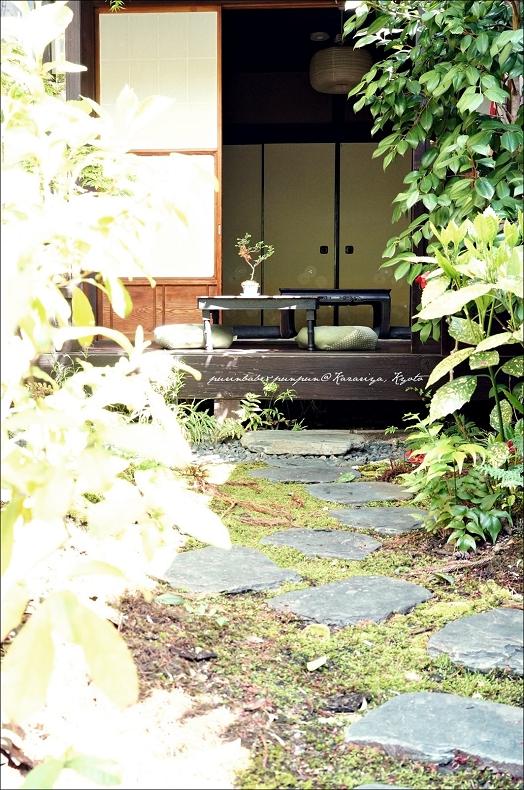 22庭園4