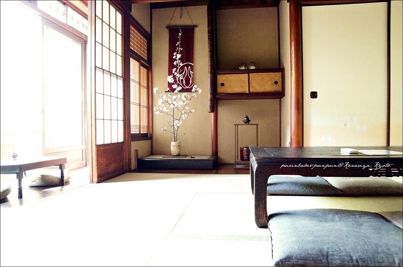 25面庭院房間2