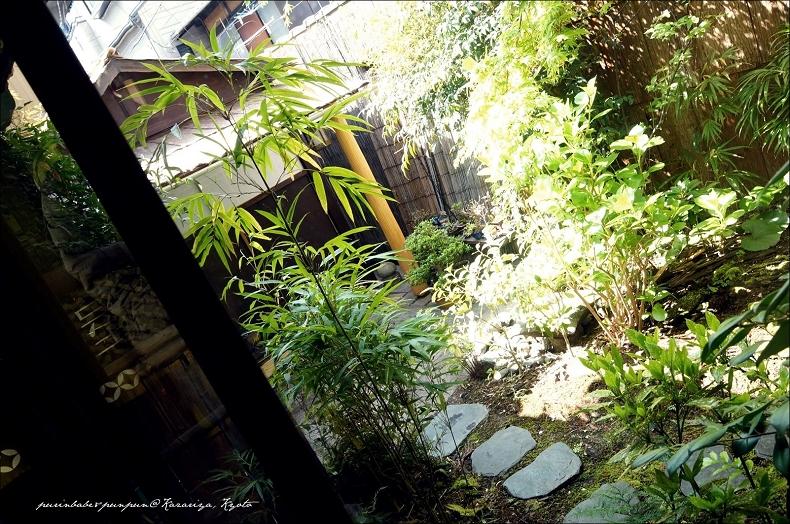 23庭園5