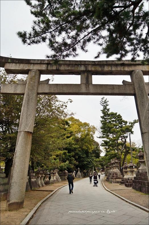 6石坂步道