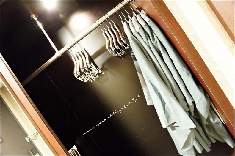 14吊衣櫃