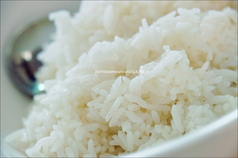 24泰國香米