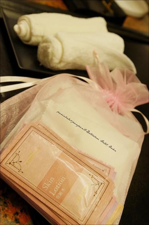 10女性小禮物