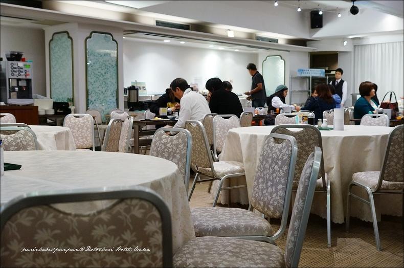 19早餐餐廳