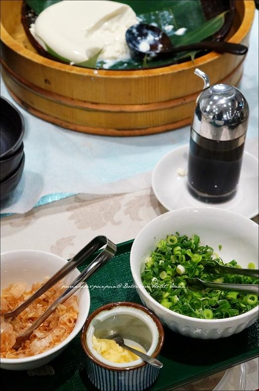 21湯豆腐