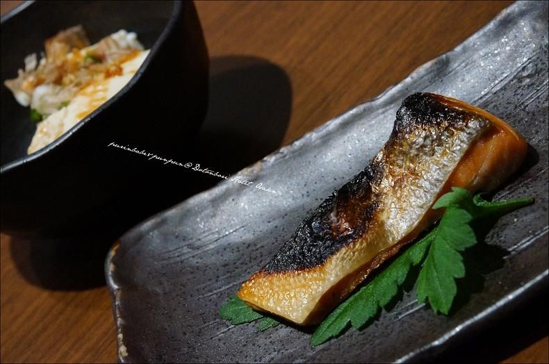 27鹹魚豆腐