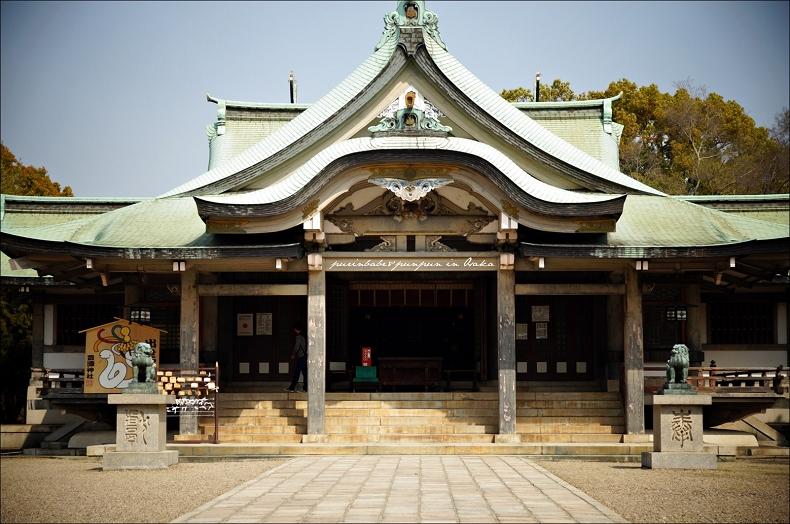 16豐國神社2