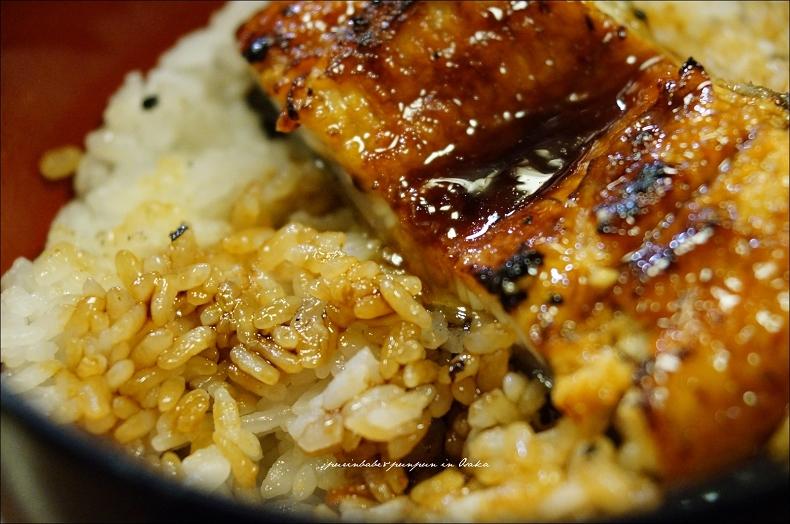 24鰻魚飯