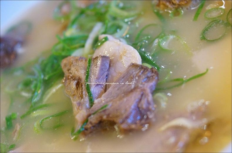 39金龍拉麵