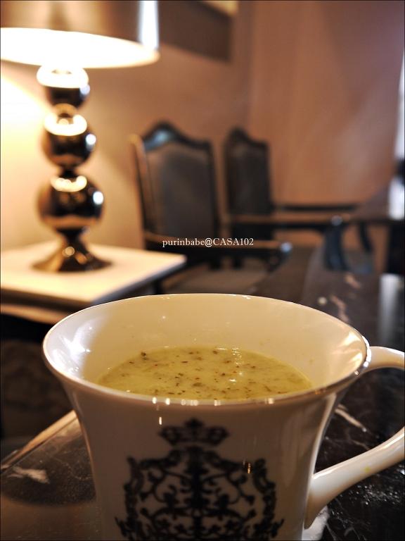 38蔬菜濃湯