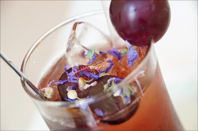40紫羅蘭桑莓冰醋2