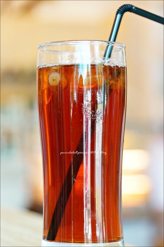 41錫蘭紅茶