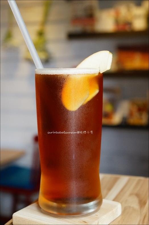 28伯爵紅茶1
