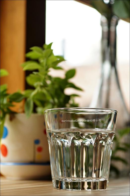 27檸檬水