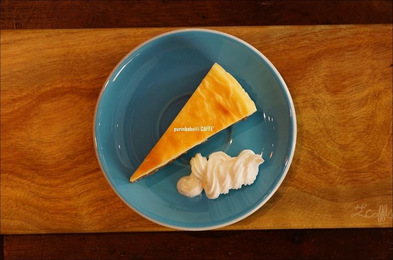 27乳酪蛋糕1