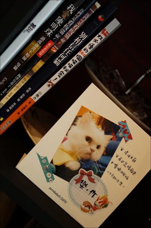 23書籍2